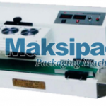 Jual Mesin Induction Sealer di Makassar