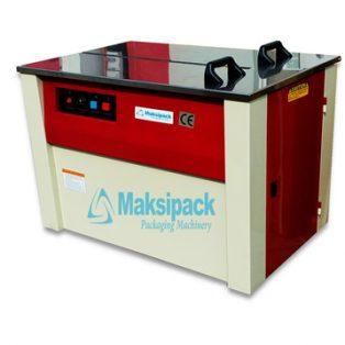 Jual Mesin Strapping Semi Otomatis di Makassar