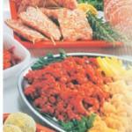 Jual Meat Grinder (Penggiling Daging) Usaha di Makassar