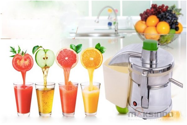 Mesin-Juice-Extractor-MK4000