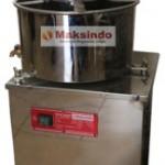 Jual Mesin Mixer Bakso (Meat Mincer) di Makassar