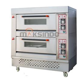 mesin-oven-gas-2