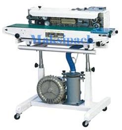 Solid-Inker-Printing-Sealer-maksindomakassar