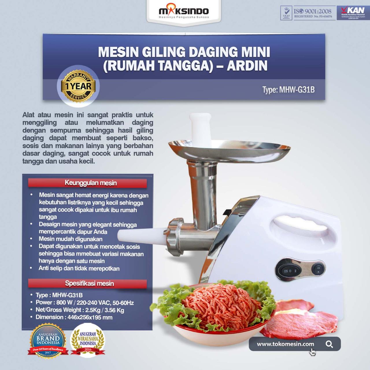 Mincer Multiuse Penggiling Giling Daging Sayur Buah Beras Meat Alat Dagingsayurbuah Grinder Manual Jual Mesin Mini Rumah Tangga Ardin Di Makassar