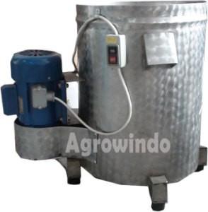 bonus-mesin-spinner-pengering-minyak-agrowindo-294x300 tokomesinmakassar