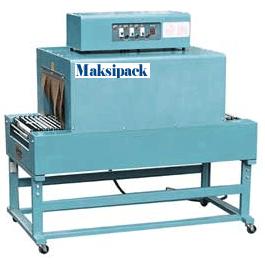 bsd-350-mesin-thermal-shrink-packing-maksipak-maksindomakassaar