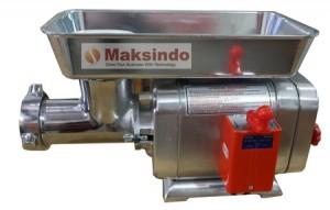 giling-daging-maksindo-makassar