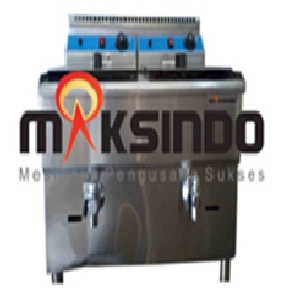 mesin-deep-fryer-1-maksindo-makassar