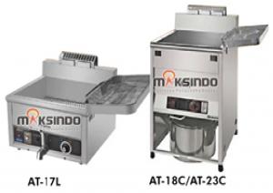 mesin-deep-fryer-11-maksindo-makassar