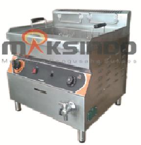 mesin-deep-fryer-2-maksindo-makassar