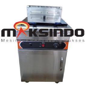 mesin-deep-fryer-3-maksindo-makassar
