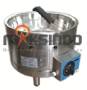 mesin-deep-fryer-4-maksindo-makassar
