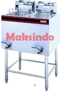 mesin-deep-fryer-listrik-4-maksindomakassar
