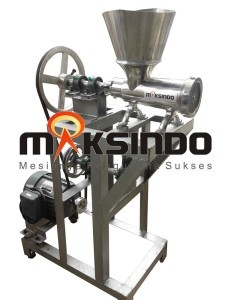 mesin-giling-daging-maksindo-makassar