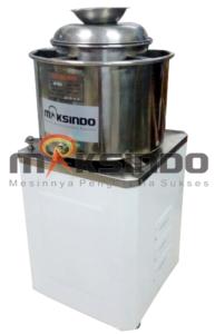 mesin-mixer-bakso-new