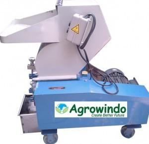 mesin-perajang-plastik-import-agrowindo-300x290-maksindomakassar
