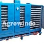 Jual Mesin Oven Pengering Gas Multiguna di Makassar