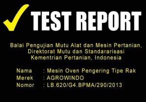 TEST-REPORT-MESIN-OVEN-PENGERING-300x210-maksindomakassar
