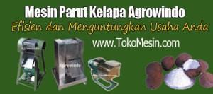 mesin-parut-kelapa-agrowindo-murah-good-300x133 tokomesinmakassar