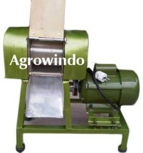 mesin-parut-kelapa-prt50-280x300 tokomesinmakassar