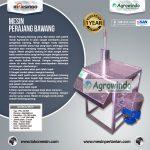 Jual Mesin Perajang Bawang di Makassar