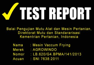 TEST-REPORT-MESIN-VACCUM-FRYING-tokomesinmakasar
