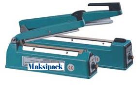 hand-sealer-mesin-tokomesinmakasar