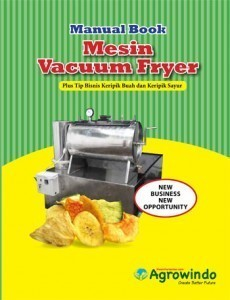 manual-book-mesin-vacuum-frying1-tokomesinmakasar