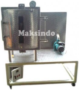 mesin-vacuum-drying-2-tokomesinmakassar