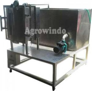 mesin-vacuum-drying-tokomesinmakssar