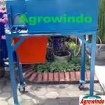 Jual Mesin Pemotong Kerupuk Lontongan di Makassar