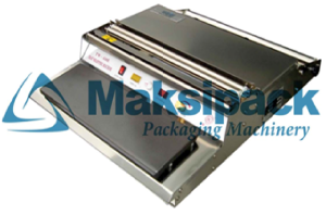 Mesin-Wrapping-300x198-maksindomakassaar