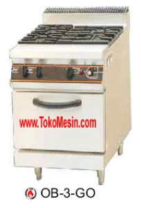 mesin-gas-open-burner-1-tokomesinmakassar
