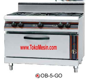 mesin-gas-open-burner-2-tokomesinmakassar