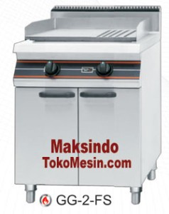 mesin-gas-open-burner-3-tokomesinmakassar