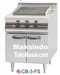 mesin-gas-open-burner-4-tokomesinmakassar