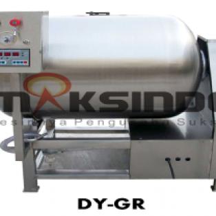 Jual Mesin Vacuum Tumbler di Makassar