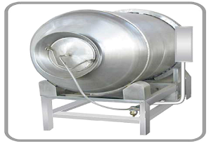 mesin-vacuum-tumbler-2-tokomesin makasar