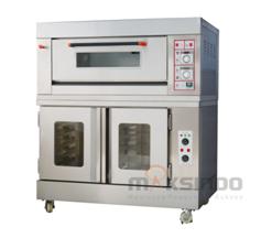 mesin-combi-deck-oven-proofer-1-maksindo