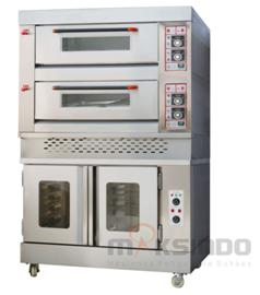 mesin-combi-deck-oven-proofer-2-maksindo