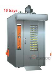 mesin-combi-deck-oven-proofer-3-maksindo
