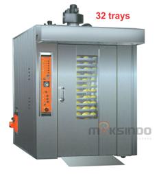 mesin-combi-deck-oven-proofer-4-maksindo