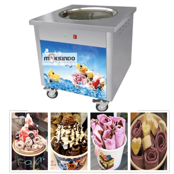 Mesin-fry-ice-cream-tipe-FIC01