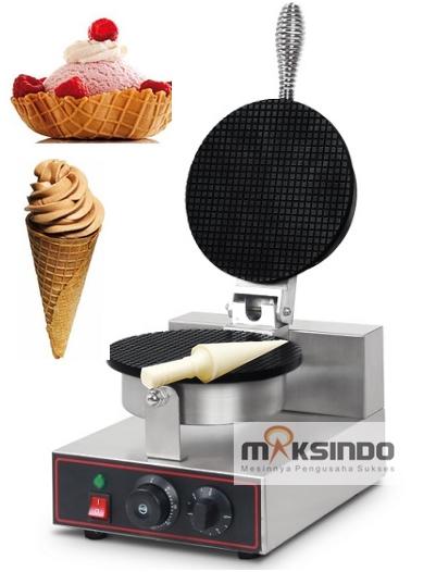 Mesin-pembuat-cone-es-krim-1