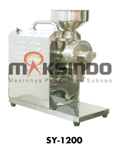mesin-disk-mill-1-maksindomakassar