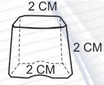 mesin-ice-cuber-ESBATU-maksindomakassar