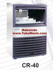 mesin-ice-cuber-cr40-maksindomakassar