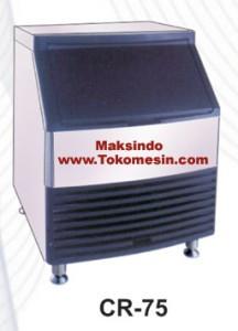 mesin-ice-cuber-cr75-maksindomakassar
