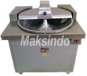 mesin-mixer-bakso-8-maksindomakassar