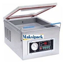 paket-mesin-pembuat-bakso-1-maksindomakassar